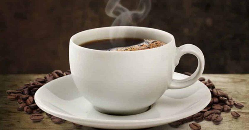 O café faz bem ou mal à saúde?