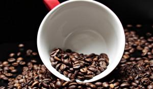 café faz bem aos idosos