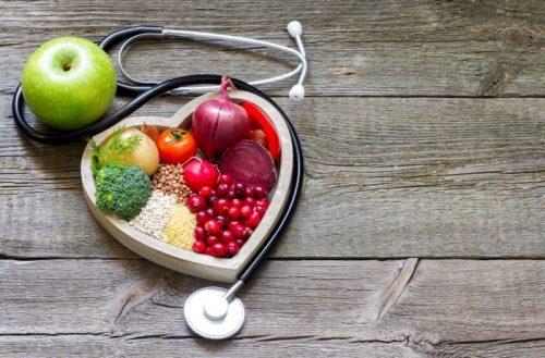 colesterol nos idosos