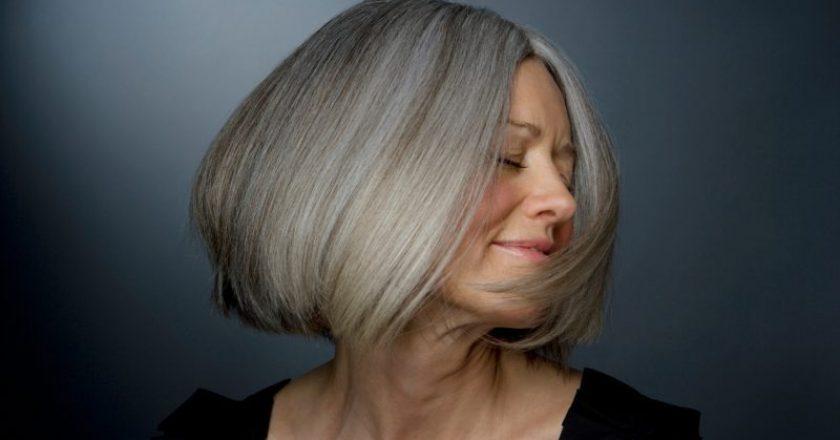 Qual o shampoo ideal para idosos