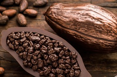 comer chocolate faz bem aos idosos