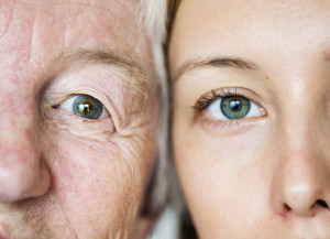Você sabe o que é glaucoma?