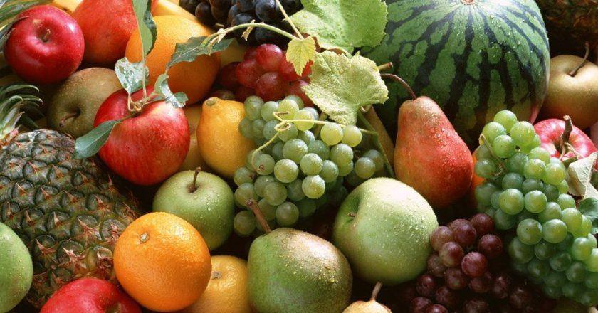 vitaminas e sais minerais para a terceira idade