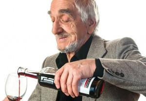 vinho é aliado dos dosos