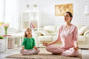amizade entre mulheres na terceira idade