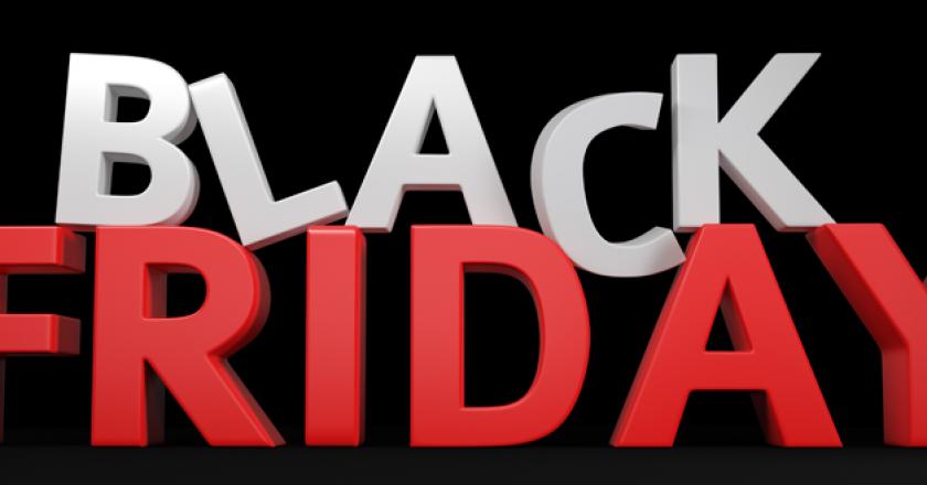 black friday e os cuidados que os idosos devem tomar