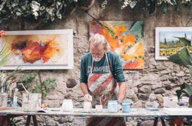 Como treinar o cérebro para ser criativo
