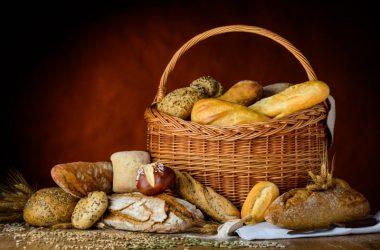 pães1