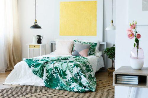 cama ideal