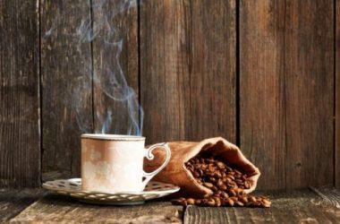 café é bom demais