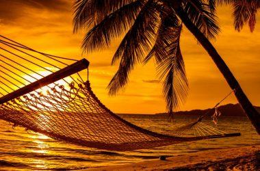 ilhas turismo terceira idade avôvó