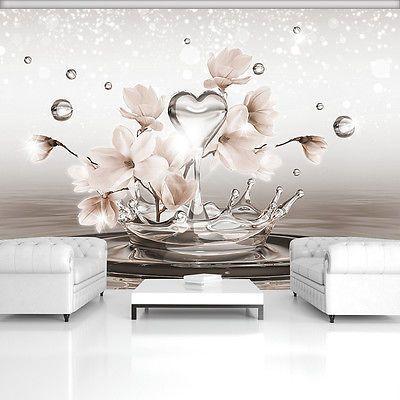 decoração AVôVó