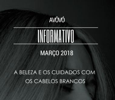 banner-informativo-março
