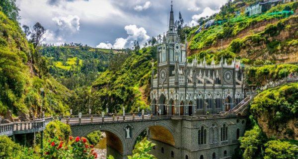 catedral-de-Las-Lajas