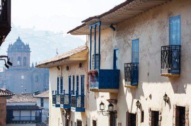 macchu picchu Perú