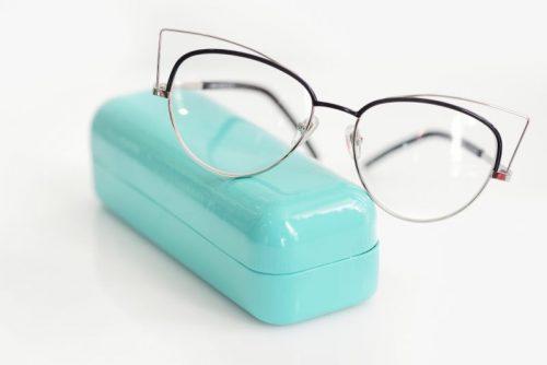 melhores óculos e armações para idosos