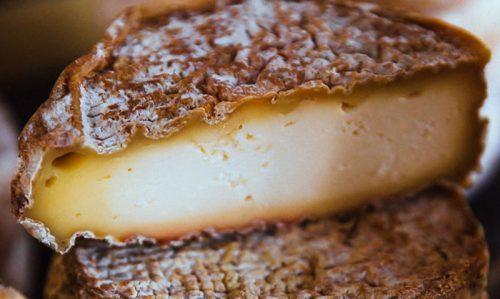 queijo mimo