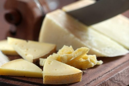 queijo_extra_curado_de_ovelha