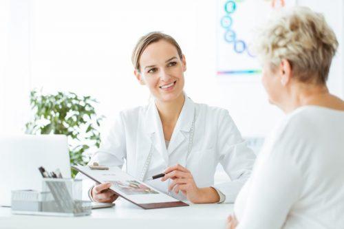 diabetes em mulheres aumenta