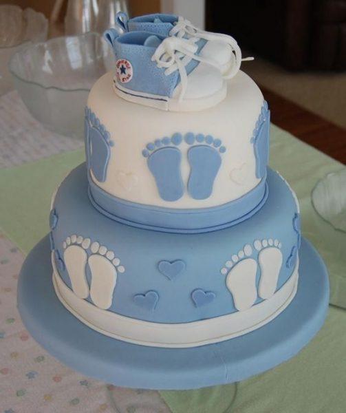 bolo de aniversário netos e netas avôvó