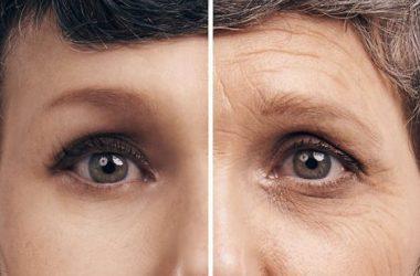 o que ser quando envelhecer