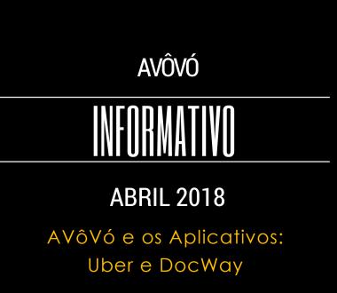 Informativo-AVôVó-final---Abril-de-2018-1