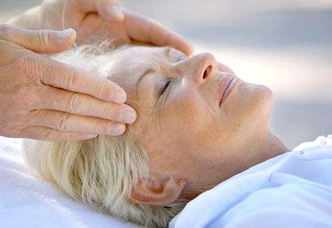 massagem ou massoterapia? qual a melhor?