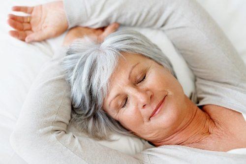 massagem e os benefícios