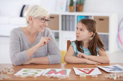 relação entre avós, netos e filhos