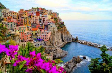 Calábria - Itália