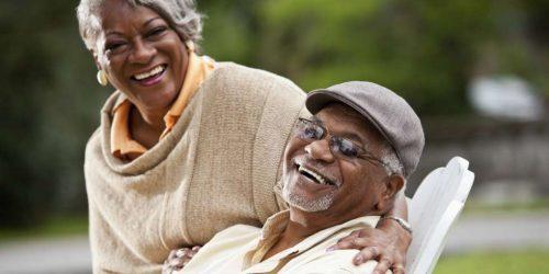 o que você vai ser quando envelhecer