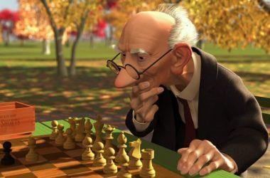 jogos simples para idosos