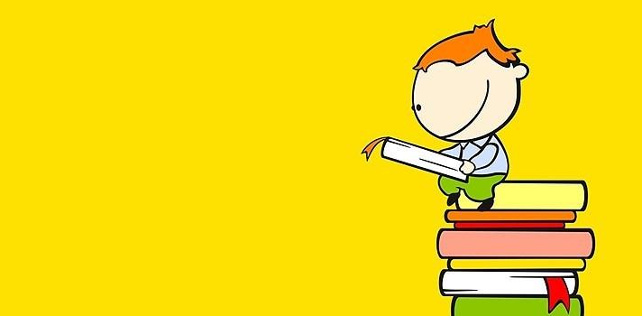 livros infantis para contar histórias