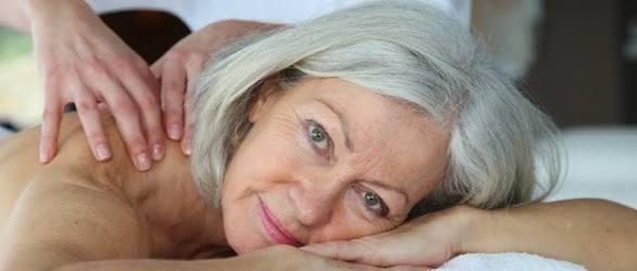 a diferença entre massagista e massoterapêuta