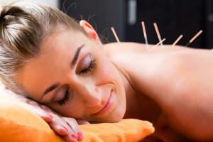 idosos podem fazer acupuntura?