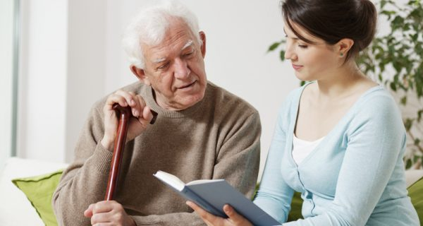 direito dos idosos , veja a cartilha