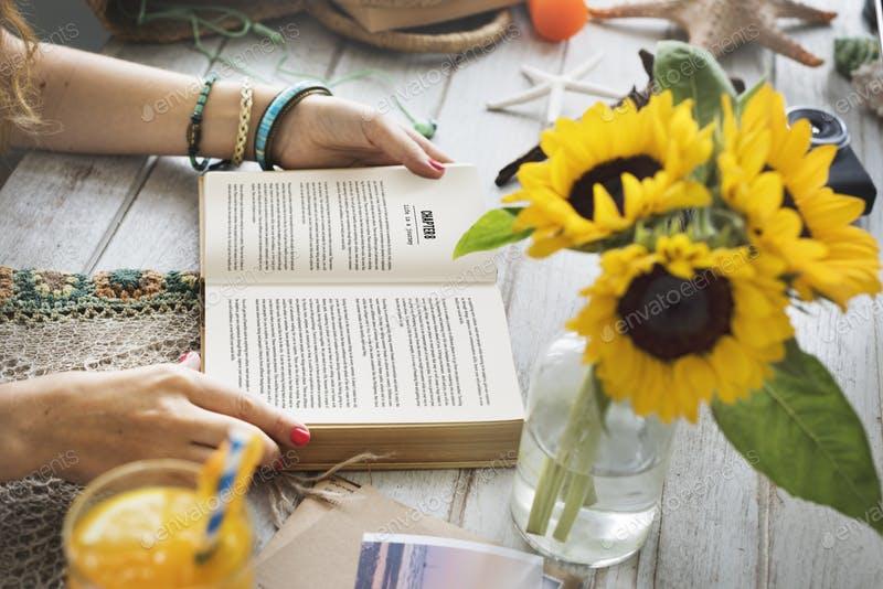 indicação de livros para idosos lerem