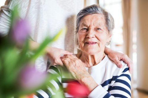 envelhecer é gostoso