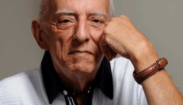o que está por trás da tosse dos idosos
