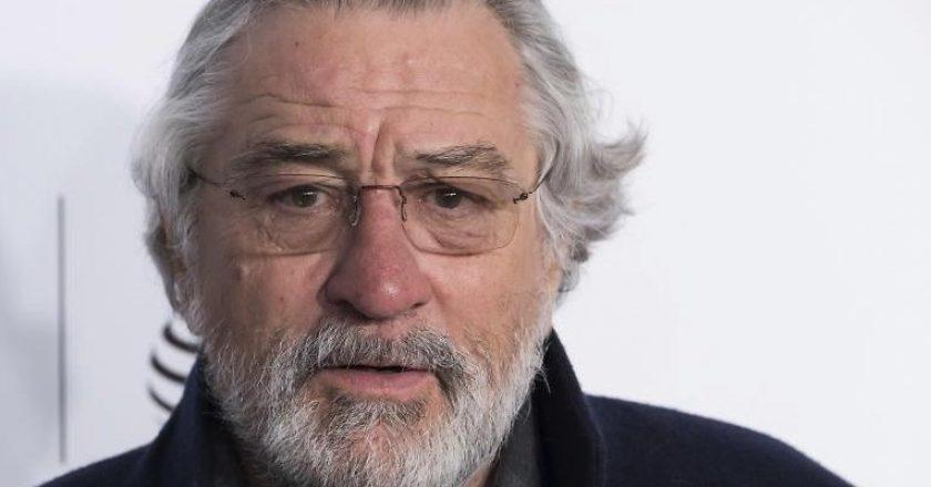 por que os idosos homens se isolam mais?
