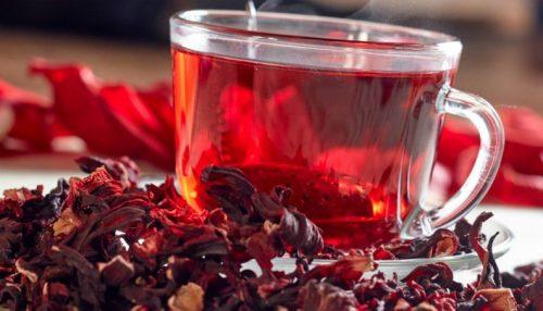 antioxidante e anti-inflamatório, ele contém substâncias de altíssimo valor nutricional como o cálcio e a vitamina C.