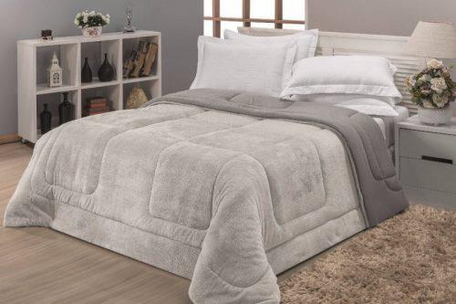 cama, cobertor, edredon para idosos