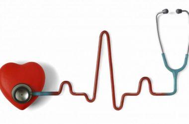 prevenção de doenças cardíacas para idosos guia do coração