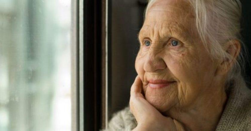 quer atingir a longevidade?