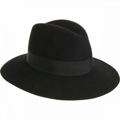 chapéu para idosos