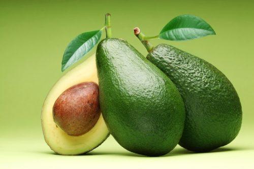 frutas ideais para idosos no inverno