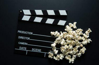 filmes indicados AVôVó