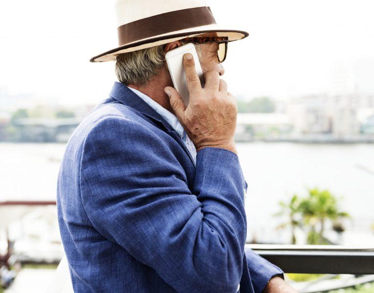 abf90988715a6 chapéus e boinas para idosos. chapéus e boinas para idosos. AnteriorChapéus  e boinas para os Vovôs ficarem mais estilosos