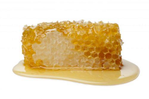 como saber se o mel é verdadeiro