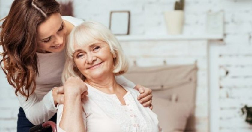 importância de ter um seguro residencial